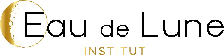Institut Eau de Lune