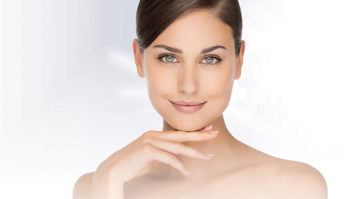 soin visage guinot hydra