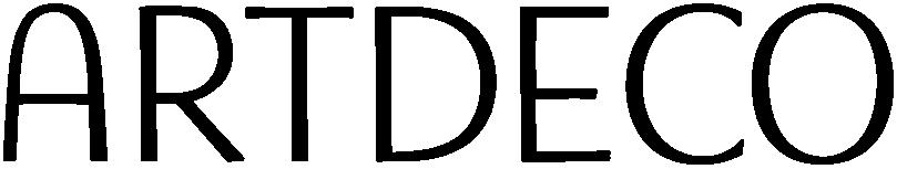 artdeco_logo