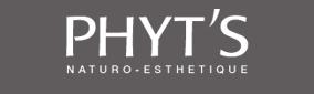logo_phyt's