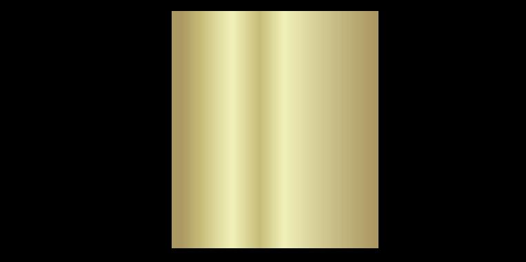 botan-logo